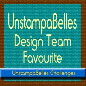 UnstampaBelles Challenge