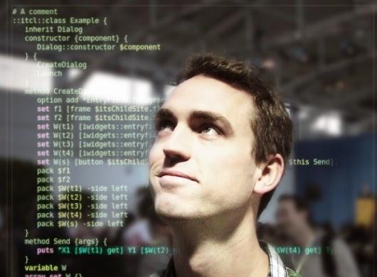 Paradigmas de Programación I - Clasificación Principal