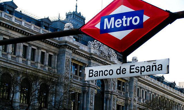 recapitalizar la banca