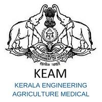 KEAM logo
