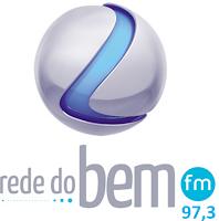 Rádio do Bem FM de São Paulo SP ao vivo