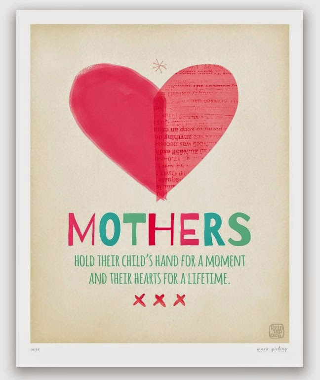 http://www.printspace.com.au/index.php/default/mothers-day-special-edition-art-print.html