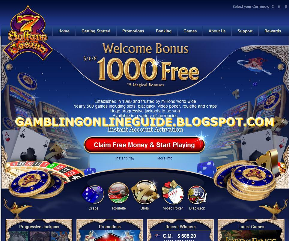 50 free spins add card no deposit