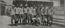 Andarahy 1922