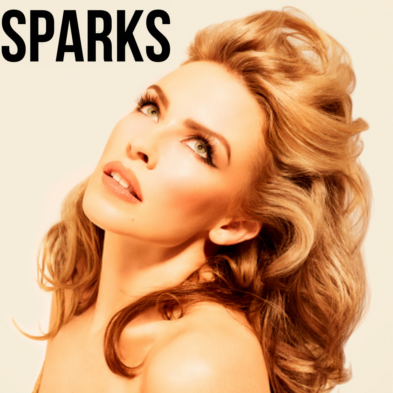 "Survivor >> ""Kiss Me Once"" (R4 || P2) - Página 2 Spark"