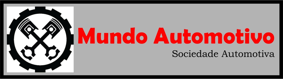 Mundo Automotivo