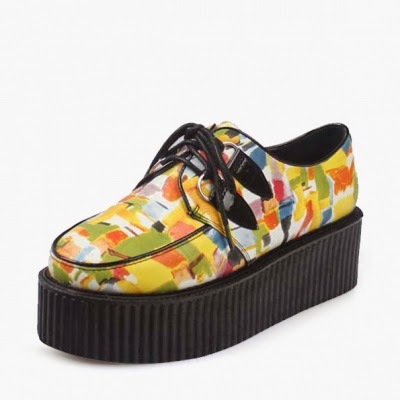 http://www.dressale.com/fascinating-painted-water-camouflage-creeper-with-round-toe-p-61219.html