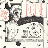 Singles Going Single #174 - Engine (88) 7