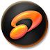 jetAudio Music Player+EQ Plus v6.2.0 Patched