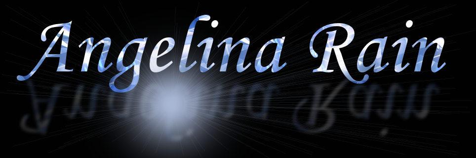 Angelina Rain
