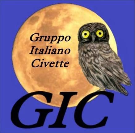 Gruppo Italiano Civette