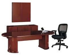 conference room furniture sale