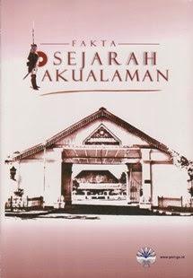 http://opac.pnri.go.id/DetaliListOpac.aspx?pDataItem=Fakta+Sejarah+Pakualaman&pType=Title&pLembarkerja=-1