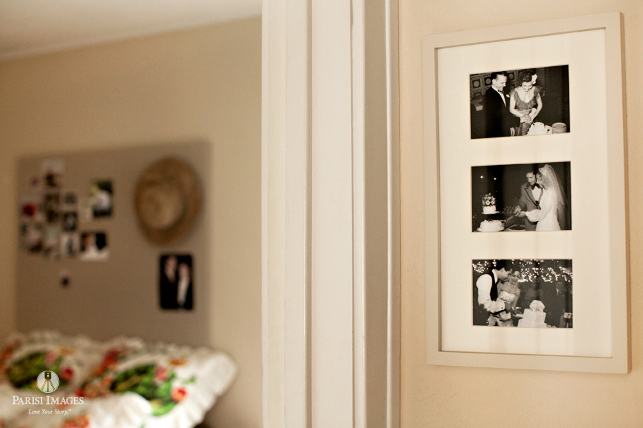 Parisi Images Wedding Photographer Interior Design On This Beautiful Life Blog