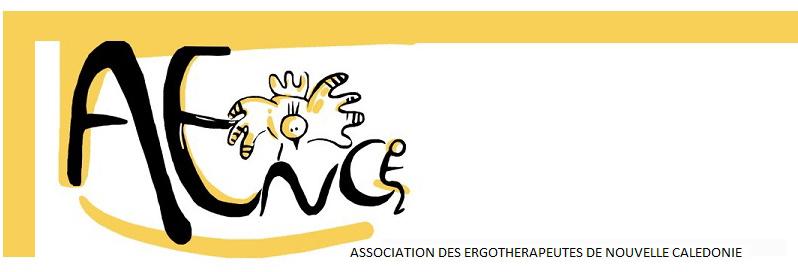 Association des Ergothérapeutes de Nouvelle Calédonie