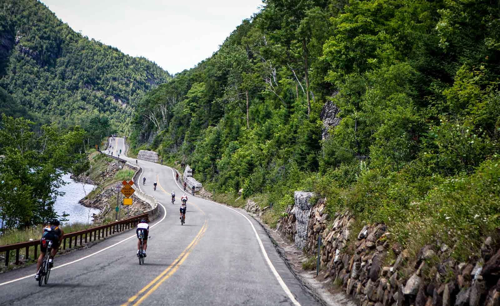 Ironman Lake Placid Page