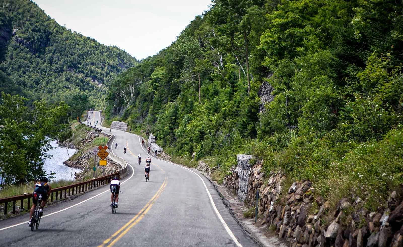 Ironman Lake Placid Page
