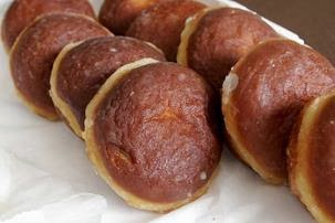 Paczki Day 2014: Facts And History About The Traditional Polish Doughnut