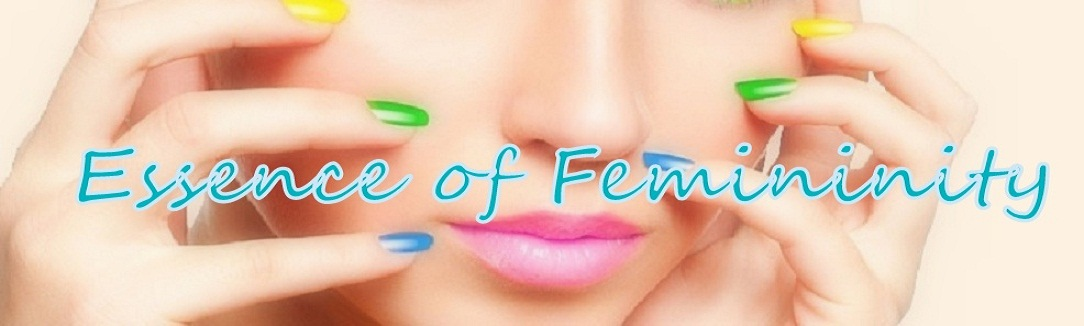 Essence of Femininity