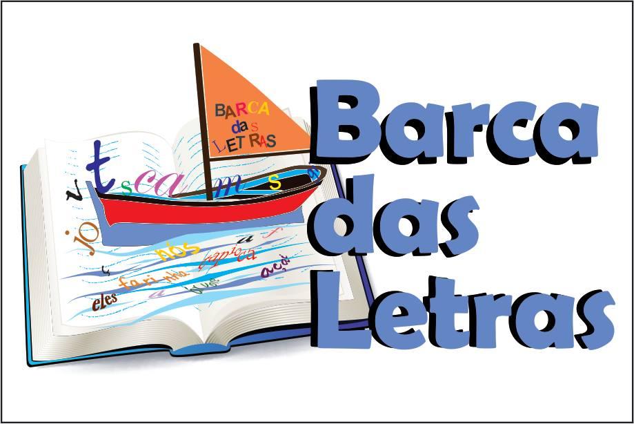 Barca das Letras