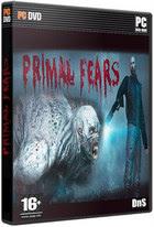 Primal Fears.v 1.0.471 (PC/MULTI4/SINGLE) RePack
