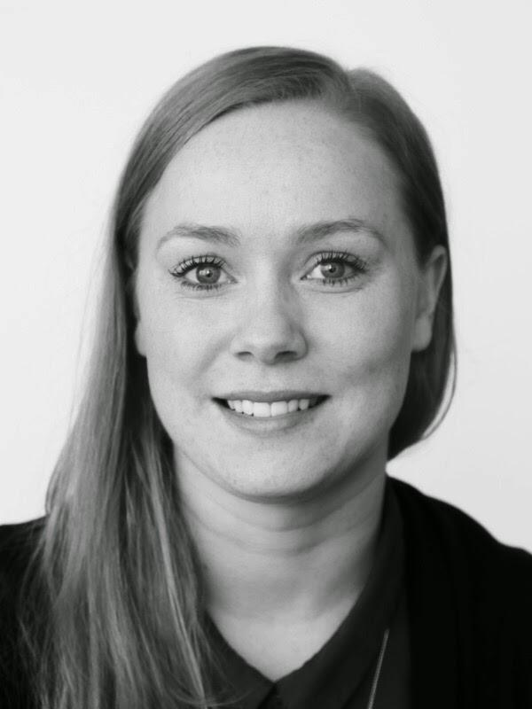 Anna Elvíra