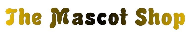 The Mascot Shop