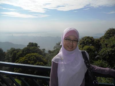 penang+hills_3.JPG