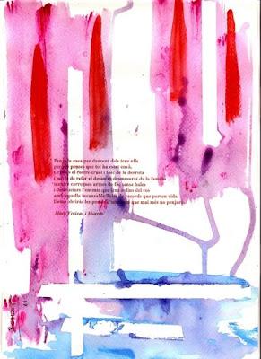 Il·lustració: Ramon Navarro Bonet