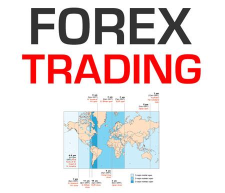 Pengenalan Singkat Tentang Dunia Forex
