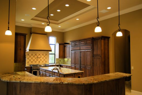 Home Remodeling May Take Place Anywhere In Home From Roof To Basement Like Adding A Wall Cabinet Fixing Wall Paintings Replacements And Sink Repair