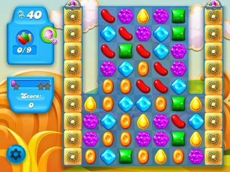 Candy Crush Soda 161