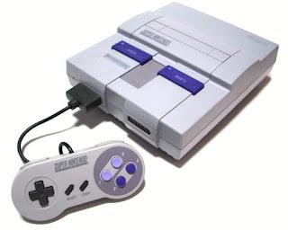 Nintendo nació del amor