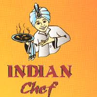 List of Top Chefs India