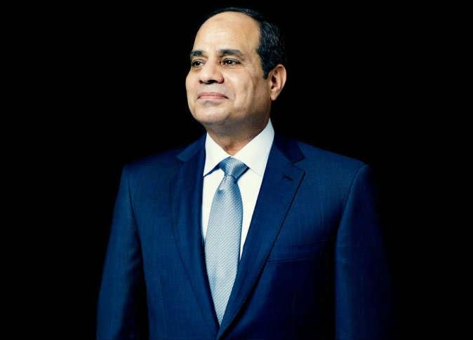 مصر: لأول مرة دعاء بصوت رئيس الجمهورية عبد الفتاح السيسي