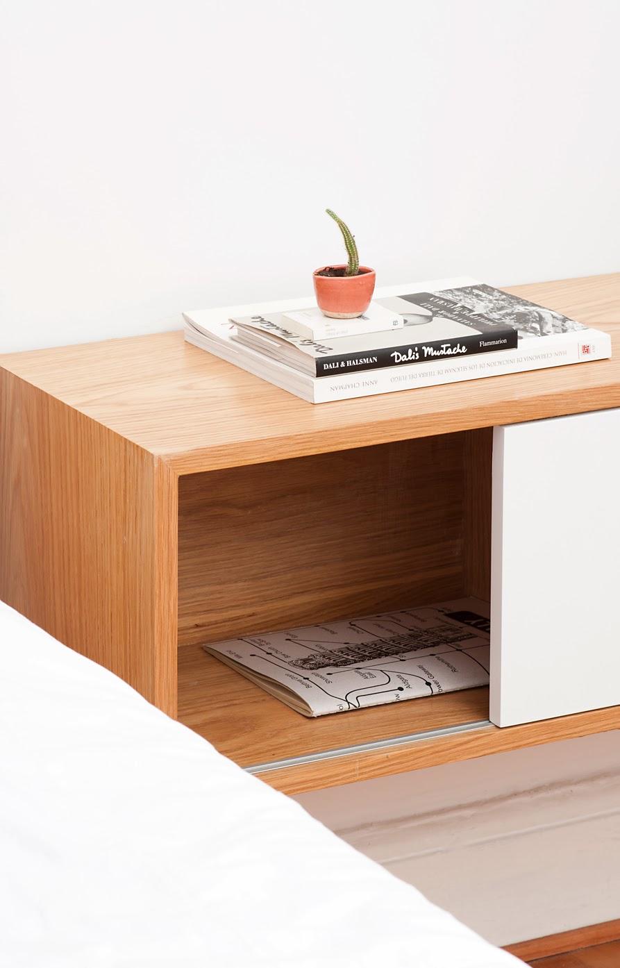 Kasa nuevos muebles kasadesign en obra de arquitectua y for Kasa diseno interior