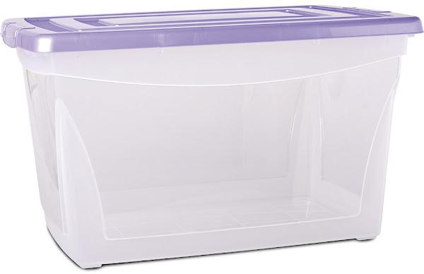 Caixa Trictec de 32 litros