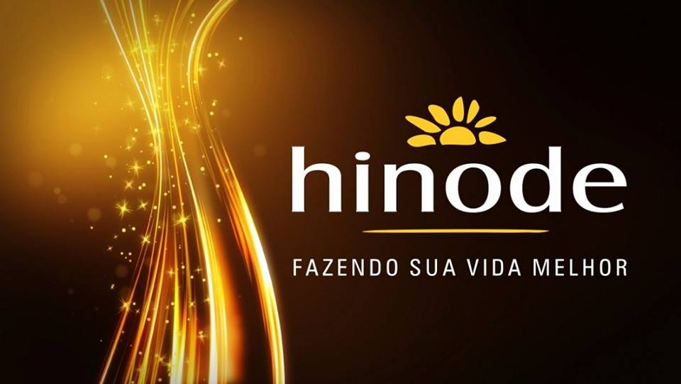 Hidone