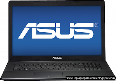 ASUS-X75A