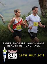 Run Killarney