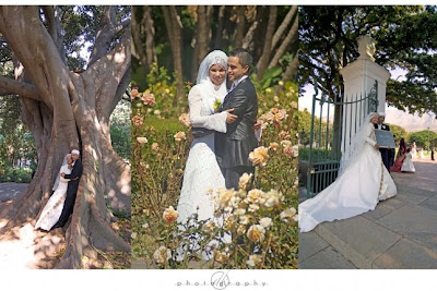 DK Photography loc151 Favourite wedding photo spots in Cape Town  Cape Town Wedding photographer