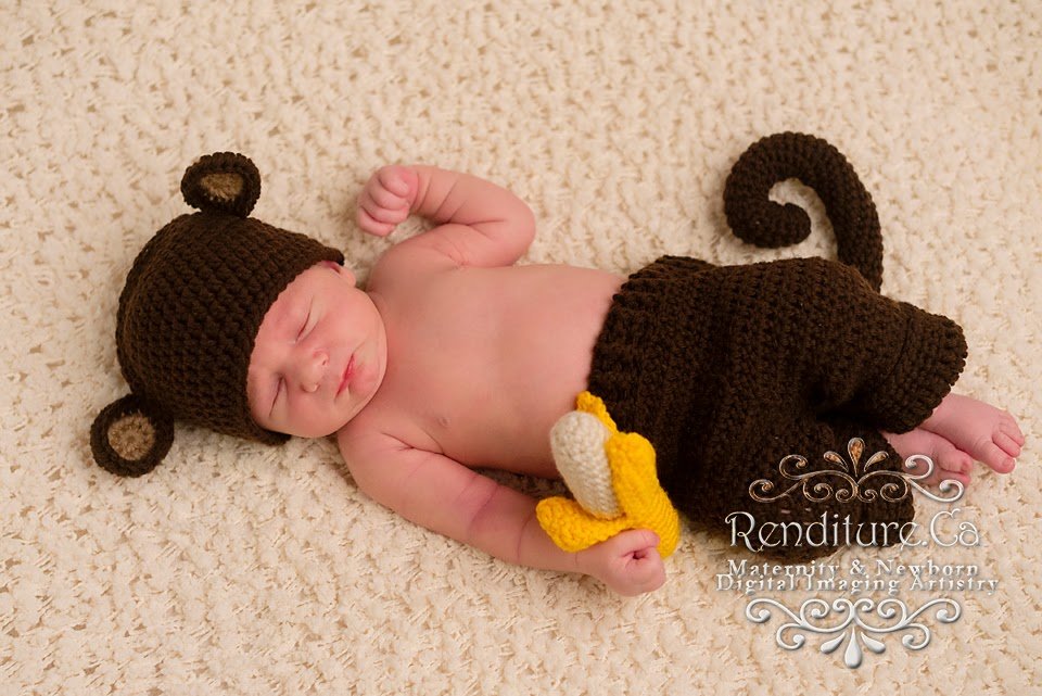 Saskatoon-Newborn--Family-Renditure-Baby-Photography-Photographer-Maternity-Pregnancy-Saskatchewan-
