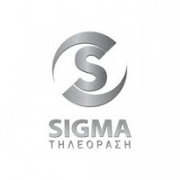 SIGMA Tv Channel Live Streaming Cyprus Tv