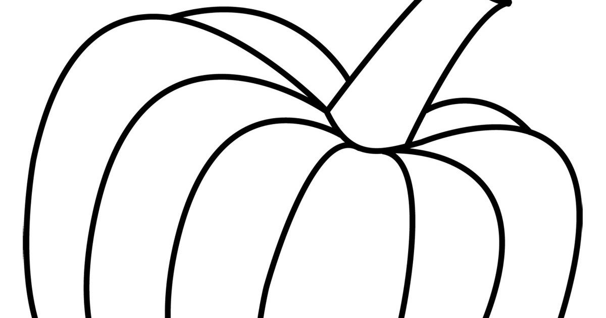 single flower coloring pages  28 images  best 25 flower coloring