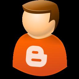 make blogger succes