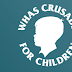 WHAS Crusade unveils QR code for donation