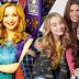 Rede Globo adquire Liv e Maddie e Garota Conhece o Mundo!