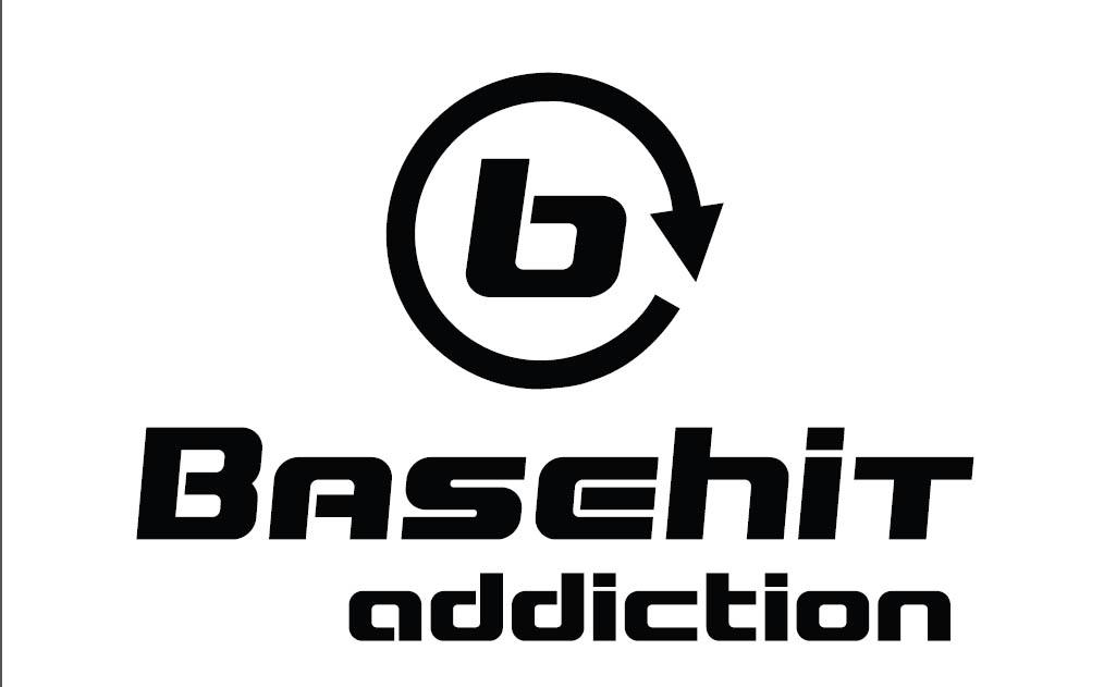 Basehit Addiction