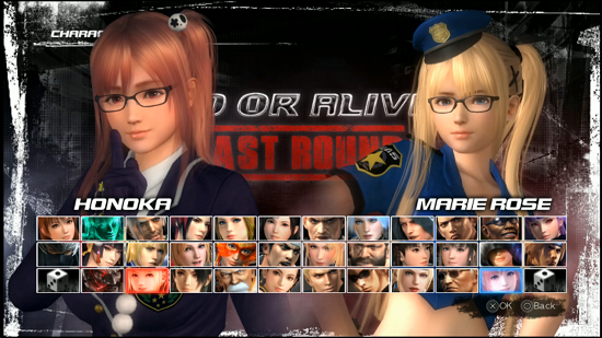 dead or alive 5 ultimate 1080p torrent