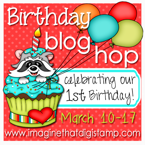 IT Birthday Blog Hop!!